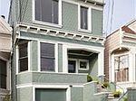 177 8th Ave, San Francisco, CA