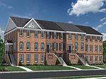 7610 Elmcrest Rd # 7RJ2CK, Hanover, MD