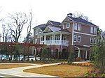 565 Stjohns Ave, Atlanta, GA
