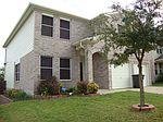 818 Amber Knl , San Antonio, TX 78251