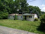 1421 W 4th St, Pennsburg, PA