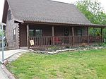 680 Whippoorwill Ln, Perry Park, KY