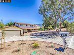 700 Castle Rock Rd, Walnut Creek, CA