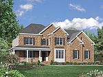 4965 Kratz Carriage Rd, Pipersville, PA