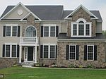 1219D Baldwin Mill Rd, Jarrettsville, MD