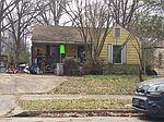 4071 Reed Ave, Memphis, TN