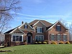 711 Dominion Dr, Kent, OH