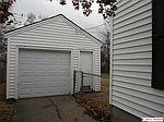 2803 Arline St, Muskogee, OK
