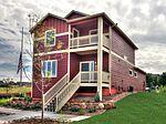 11894 Grand Lawn Cir # U4RTRW, Colorado Springs, CO