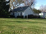 117 Ashmore Ave, Versailles, KY