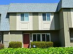 3492 Princess Margaret Ct, San Jose, CA