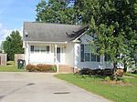 208 Spinel Ln, Knightdale, NC