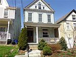 602 Hastings, Point Breeze, PA