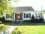 1914 S Griffith Ave, Owensboro, KY