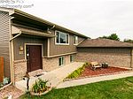 730 Lilac Dr, Windsor, CO