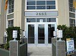 2665 Geneva Ave # 179447, Daly City, CA 94014