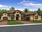 9080 Siesta Bay Dr, Naples, FL