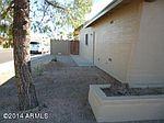 1715 S Don Luis Cir, Mesa, AZ