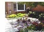 951 Wedgewood Dr # TOWNHOUSE, Crystal Lake, IL
