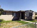 821-823 Duval St, San Diego, CA