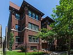 930 W Agatite Ave APT 3, Chicago, IL