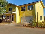 2054 Alderwood Cir, Mckinleyville, CA