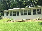 1040 E 75th St, Indianapolis, IN