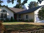 1154 Rock Creek Dr S , Salem, OR 97306