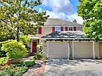 1540 Middlefield Rd, Palo Alto, CA