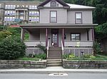 89 Virginia Ave, Welch, WV
