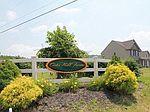 74 Cider Mill Rd, Mertztown, PA