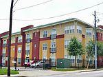502 Pryor St SW UNIT 112, Atlanta, GA