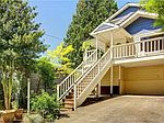 3830 SW Orchard St, Seattle, WA