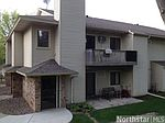 500 Larpenteur Ave E APT 108, Saint Paul, MN