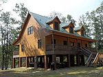 310 White Oak Creek Dr, Minter, AL