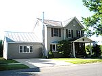 343 S 2nd St, Hughesville, PA