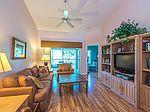 13040 Amberley Ct APT 508, Bonita Springs, FL