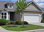 103 Waterford Way, Tallmadge, OH