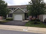 227 Hoyer Ct, Wilmington, DE