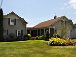164 South Dr, Rochester, NY