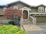 2165 Emmons Rd, Cambria, CA