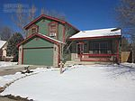 830 Queens Ct, Fort Collins, CO