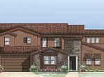 9468 E Winding Hill Ave, Lone Tree, CO