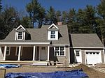 29 Laurel Rd, Sharon, MA