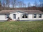 6914 Castor Road, Wise, VA