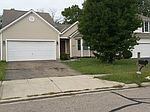 8653 Smokey Hollow Dr, Lewis Center, OH