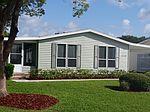 1712 Pebble Beach Lane, Lady Lake, FL