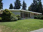 16004 Wallingford Ave N, Shoreline, WA