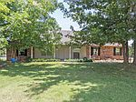 18137 S Ranch Rd, Claremore, OK