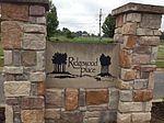 Ridgeview Dr, Goshen, IN